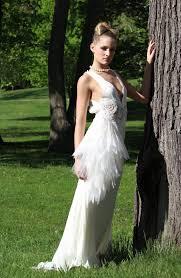 custom wedding dress lucio vanni bridal and couture designer wedding dresses cleveland