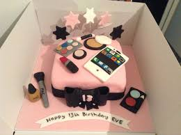 how to make a cake for a girl 23 best birthday party themes images on biscuits