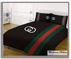 gucci bed sheets gucci bed sheets bedroom galerry