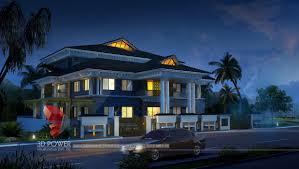 ultra modern home designs home designs 3d exterior home design