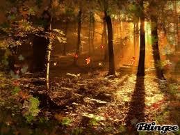 imagenes animadas de otoño fotos animadas otoño para compartir 121397012 blingee com