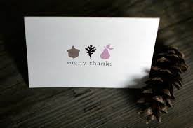 thanksgiving printables the sweetest occasion