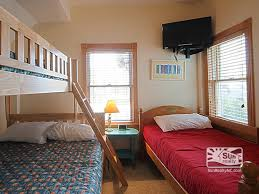 nags head ee 100 outer banks vacation rentals