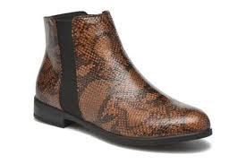 designer schuhe outlet i shoes designer schuhe outlet stiefeletten boots