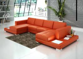 Black Microfiber Sectional Sofa Articles With Black Microfiber Small Sectional Sofa With