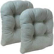 15 Bistro Chair Cushions Bistro Chair Cushions