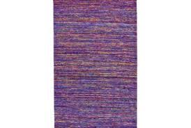 ikea us rugs purple area rugs rug purple purple area rugs ikea edsapparel us