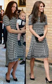 duchess kate duchess kate recycles emilia wickstead dress 125 best kate repeats recycle images on pinterest princess kate