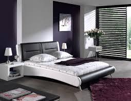 chambre adultes design chambre adulte noir et blanc avec 100 ides de deco chambre adulte