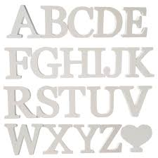wedding gift letter new diy stickers letter 3d wedding letters decorative