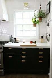 Dining Kitchen Designs by 558 Best Kitchen Images On Pinterest Kitchen Kitchen Ideas And