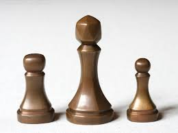 100 amazing chess sets the indian chess set house of