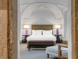 Hotel Luxury Reserve Collection Sheets Hotel Augustine A Luxury Collection Hote Prague Czech Republic