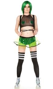 funny thanksgiving costumes rave clothing rave rave clothes rave wear cheap