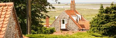 Luxury Norfolk Cottages by Luxury Self Catering Holiday Cottages With Sea Views Blakeney