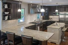 kitchen islands bar stools kitchen countertops kitchen island bar stools chairs varnished