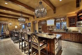 Oshman Engineering Design Kitchen 501 Custom Kitchen Ideas For 2018 Pictures Corner Wood