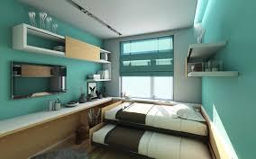 peinture chambre quelle peinture pour une chambre de garçon 27 couleurs et ambiances