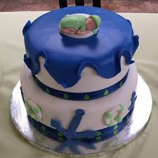 39 best baby shower cakes for a baby boy images on pinterest