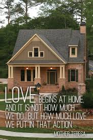 berm home designs 168 best home sweet home images on pinterest house plans and