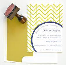 photo bridal luncheon invitations wording image