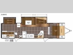 lacrosse rv floor plans lacrosse travel trailer rv sales 20 floorplans