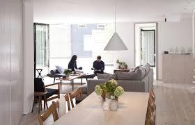 Home Decorators Uk Magnificent Herringbone House In London Uk