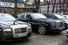 roll royce bmw vwvortex com 2013 rolls royce phantom