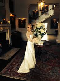 wedding dresses nottingham angela vickers wedding dresses nottingham