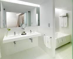 bathroom model ideas 10 unique bathroom model ideas davidhowald davidhowald