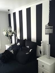 leroy merlin papier peint chambre modele de papier peint pour chambre a coucher chambre a