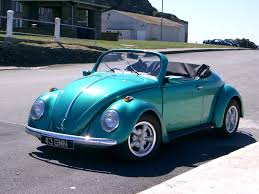 1963 volkswagen beetle picture beetles u0026 bugs ragtops