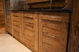cuisine vieux bois cuisine en vieux bois 8 cuisines cuisine vieux bois home design