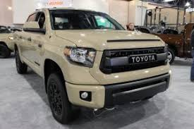 how much can a toyota tow how much can you tow vs haul in a toyota tundra uncategorized