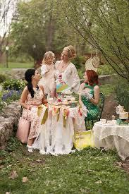 84 best post purgatory garden parties images on pinterest