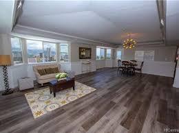 home design center oahu honolulu real estate honolulu hi homes for sale zillow