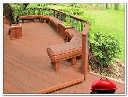 behr outdoor deck paint colors decks home decorating ideas
