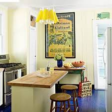 Yellow In Interior Design 68 Best Decorating With Yellow Images On Pinterest Decorating