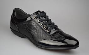 boots sale uk deals cheap casual shoes uk find casual shoes uk deals on line at