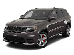 jeep grand cherokee 2017 jeep grand cherokee 2017 srt8 in uae new car prices specs