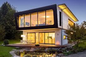 Vollstammhaus Kaufen Langmayer Immobilien Grundstück Kaufen
