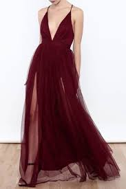 Best 25 Side Slit Dress Ideas On Pinterest Black Dress With