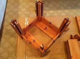 Redwood Planter Boxes by Diy Redwood Planters U2013 It U0027s Jou Life
