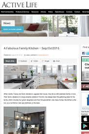 Download Design This Home Country Home Renovation Jane Lockhart Interior Design