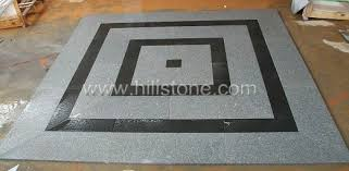 g603 g684 granite pattern square shape manufacturers g603 g684