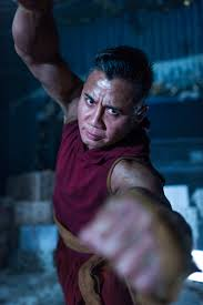 Hit The Floor Season 2 Episode 1 Full by Into The Badlands Season 2 Episode 6 Review Leopard Stalks In