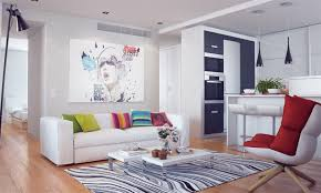 Home Design And Decoration For worthy Colorful Home Decor