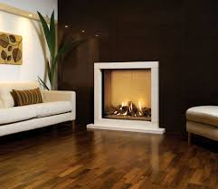 riva2 800 sorrento gas fires