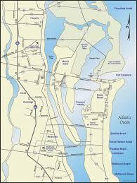 Coco Beach Florida Map by Space Coast Florida Ezdiningguide Com