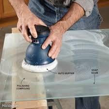 best household cleaning supplies u0026 products family handyman